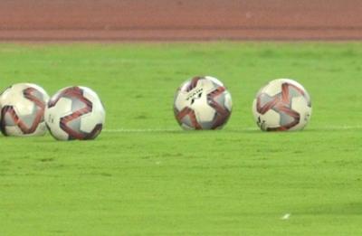 अर्जेटीना में फुटबाल दोबारा शुरू होने की तारीख तय नहीं