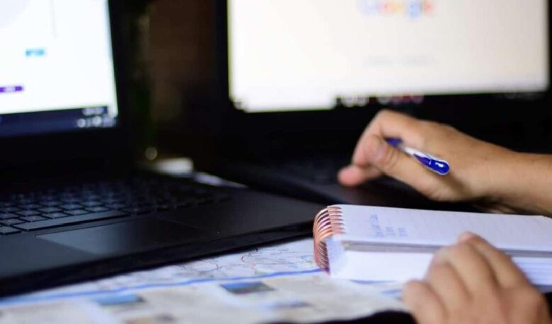 हैदराबाद में 17 अगस्त से शुरू होगी इंटर सेकेंड ईयर की ऑनलाइन कक्षाएं! 1