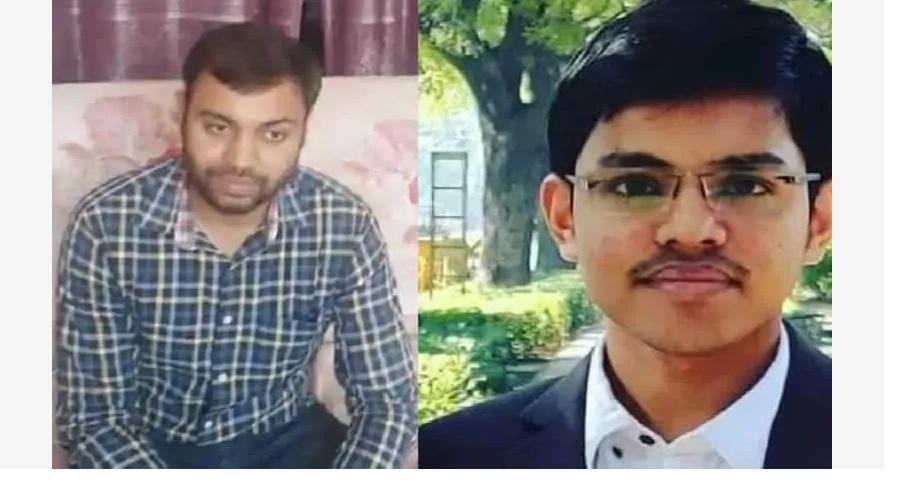 UPSC सिविल सेवा परीक्षा 2019 का परिणाम घोषित, प्रदीप सिंह ने किया टॉप 19