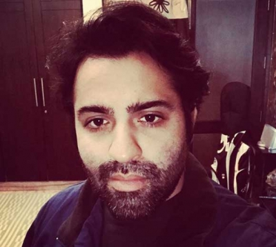 सुशांत को सिर्फ निशाना बनाया जा रहा : दोस्त युवराज एस. सिंह