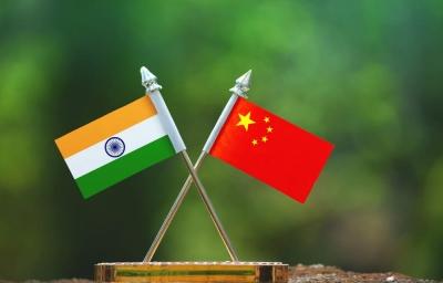 पैंगॉन्ग त्सो पर अनिर्णायक रही भारत और चीन की वार्ता