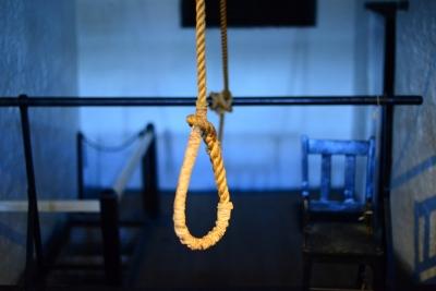 शिमला में कोविड-19 महिला रोगी ने की आत्महत्या
