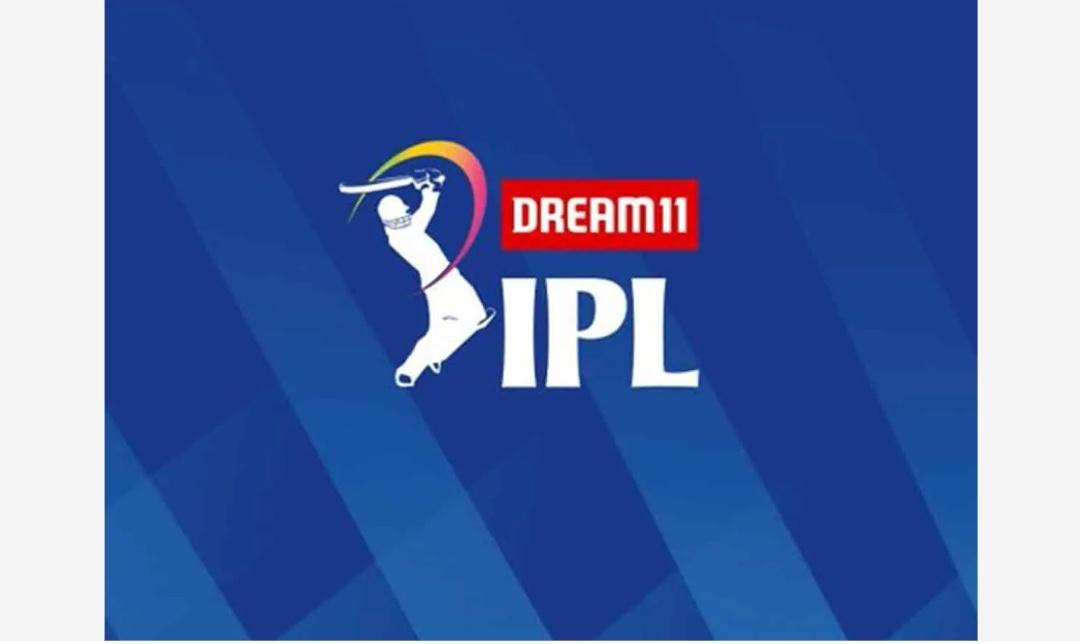 IPL-13 का शेड्यूल देखने के लिए यहां क्लिक करीए! 5
