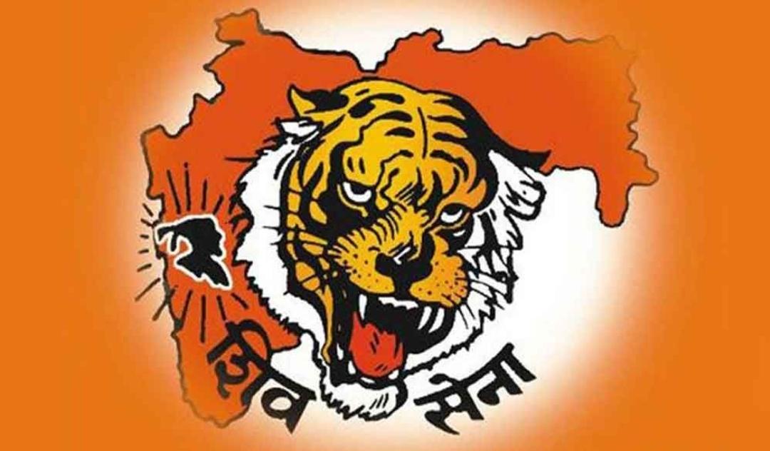 महाराष्ट्र सरकार ने रिपब्लिक टीवी को बंद करने के लिए केबल ऑपरेटरों को आदेश दिया! 17
