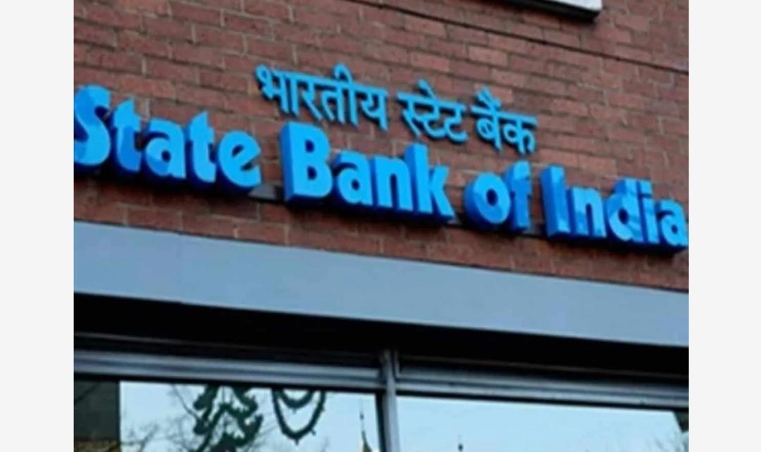 स्टेट बैंक ऑफ इंडिया एटीएम से निकासी: बदलने जा रहा है नियम! 15