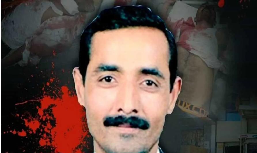 गुजरात: ब्राह्मण विरोधी पोस्ट करने पर दलित वकील की हत्या, आरोपी गिरफ्तार 7