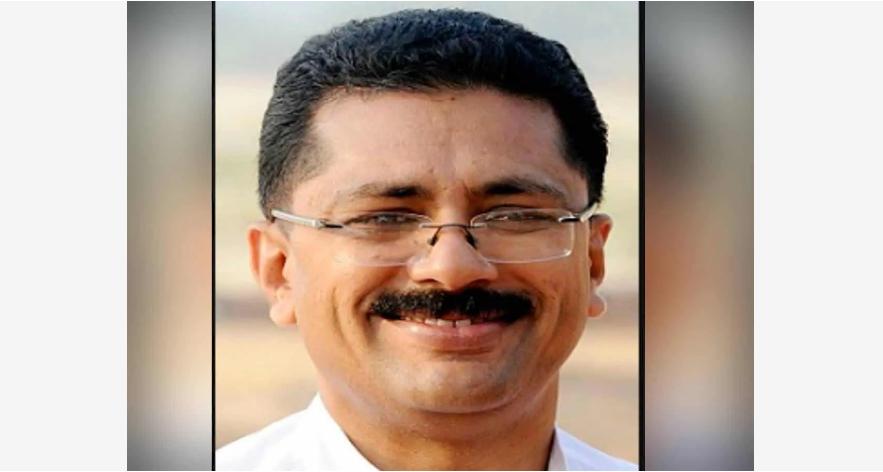 केरल सोना तस्करी मामला- एनआईए ने मंत्री केटी जलील से की पूछताछ 10