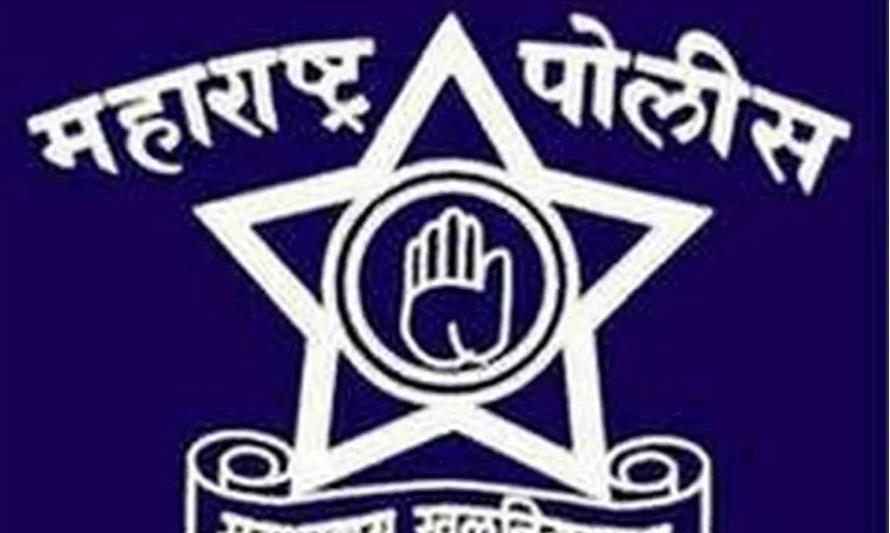 महाराष्ट्र पुलिस के 104 पुलिसकर्मी कोरोना संक्रमित पाए गए, अब तक 253 जवानों की मौत 6