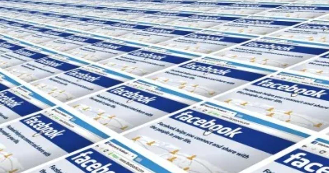 अवैध डेटा संग्रह के लिए फेसबुक ने 2 फर्मों पर मुकदमा दायर किया! 13