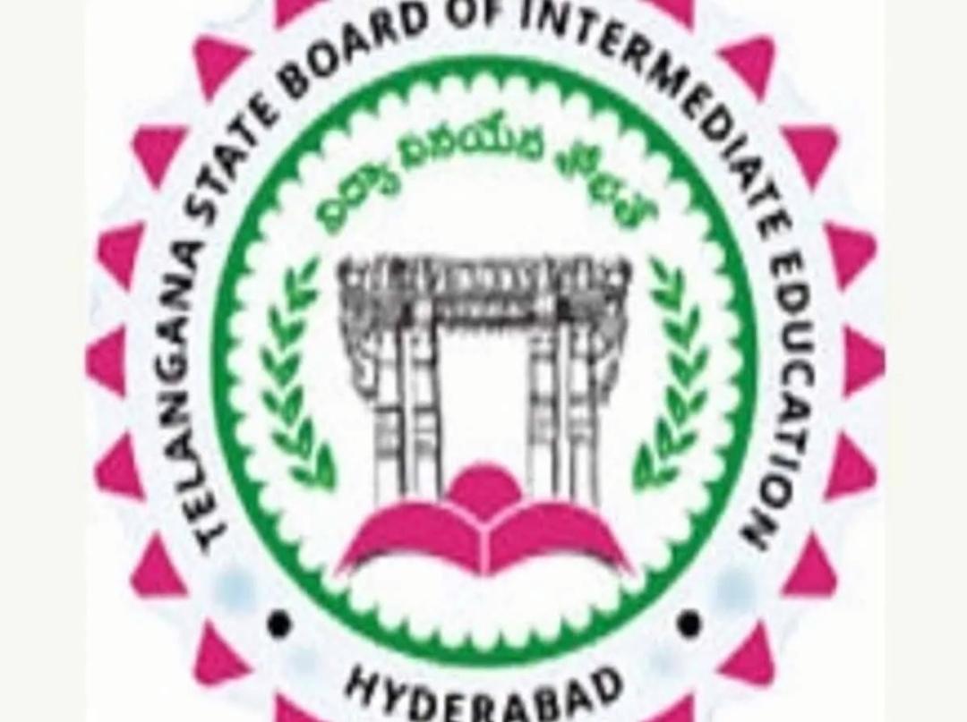 हैदराबाद: दो इंटर कॉलेजों पर जुर्माना! 24