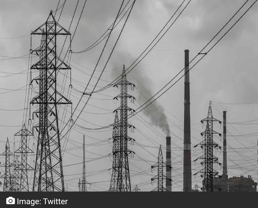 मुम्बई में ग्रिड फेल होने से बिजली की किल्लत, फिलहाल राहत! 3