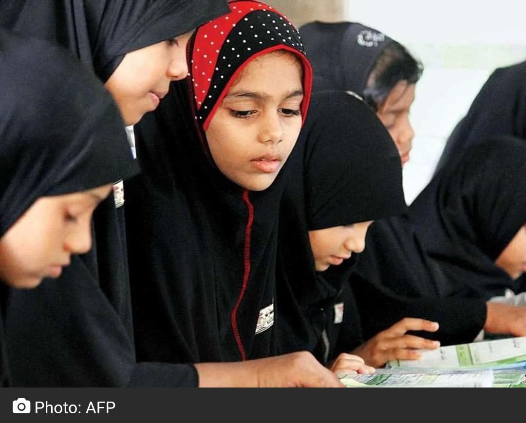 मदरसा बोर्ड को भंग कर दिया जायेगा- असम शिक्षा मंत्री 15
