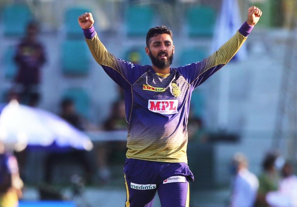 आईपीएल: सुपर ओवर में केकेआर ने की शानदार बॉलिंग, सनराइजर्स हैदराबाद को हराया! 4