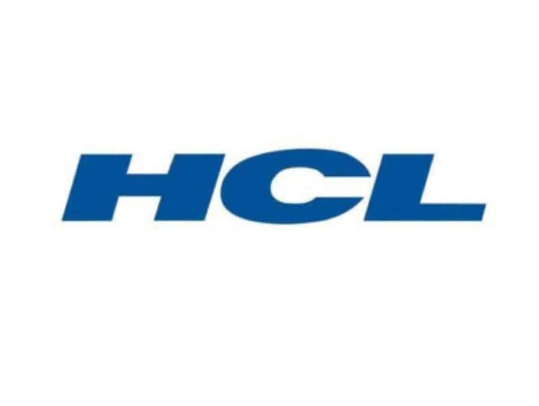 HCL में नौकरी पाने का बेहतरीन मौका, यहां पढ़िए! 19