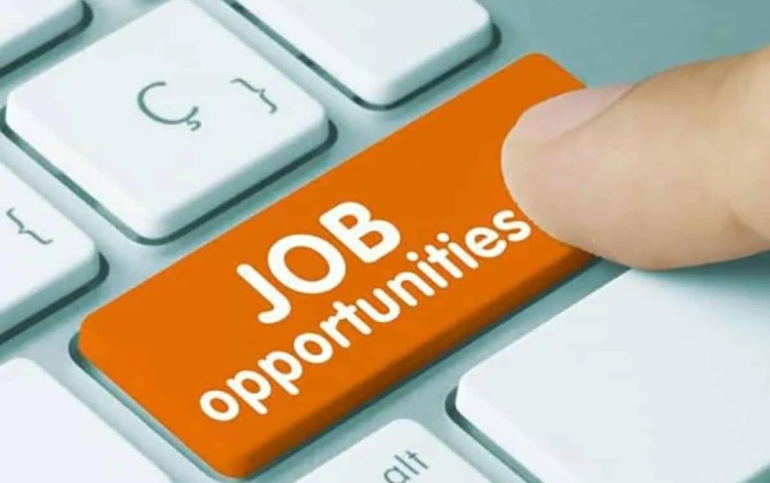 HCL देने जा रही है बड़े पैमाने पर नौकरी! 18