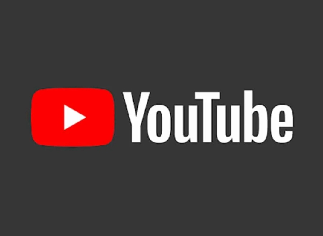 यूट्यूब ने कई नये फीचर्स जारी किए! 10