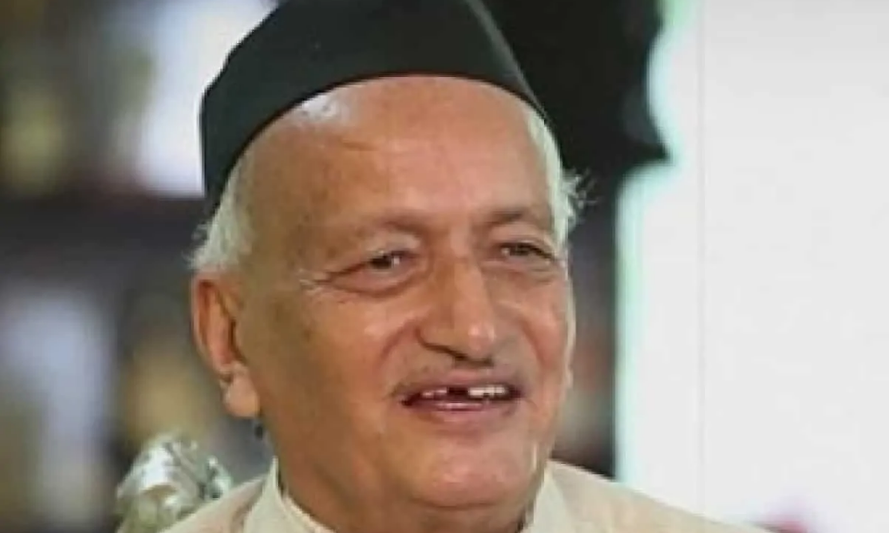 शिवसेना ने पीएम मोदी और अमित शाह से महाराष्ट्र के राज्यपाल को वापस बुलाने को कहा 6
