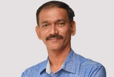 गोवा के सीएम का 10,000 नौकरियों का वादा चुनाव पूर्व जुमला : कांग्रेस