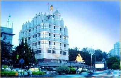 महाराष्ट्र में दिवाली बाद खुलेंगे मंदिर : ठाकरे