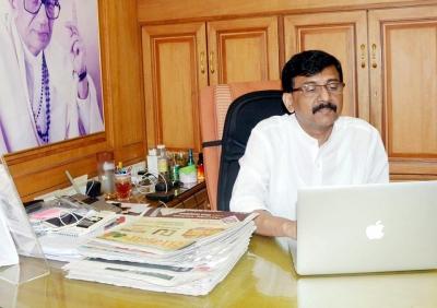 महाराष्ट्र में भाजपा और सत्तारूढ़ एमवीए के बीच छिड़ा वाक युद्ध