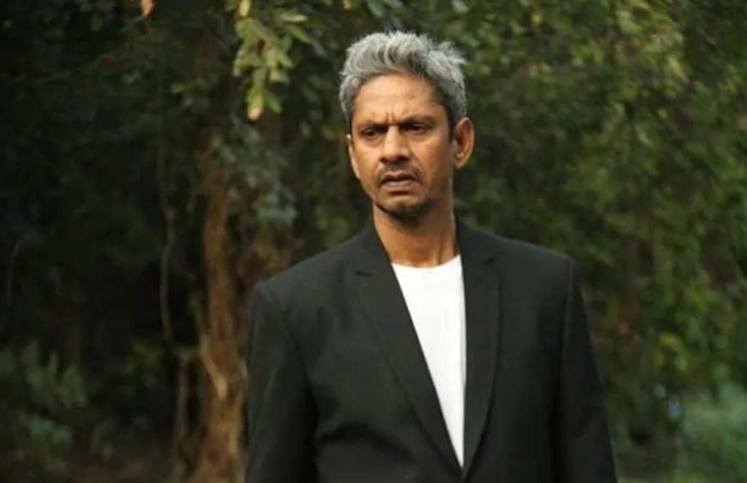 फिल्म अभिनेता विजय राज गिरफ्तार, महिला से छेड़छाड़ का आरोप! 11