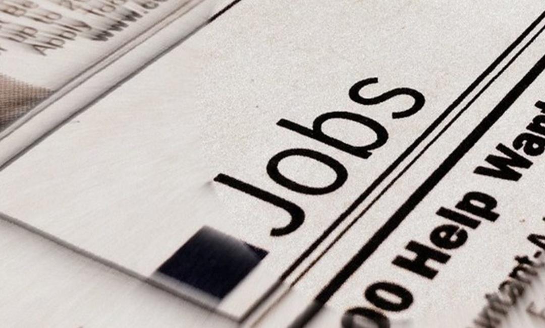 विशाखापत्तनम सहकारी बैंक ने प्रोबेशनरी ऑफिसर के पद पर भर्ती के लिए आवेदन आमंत्रित किया है! 19