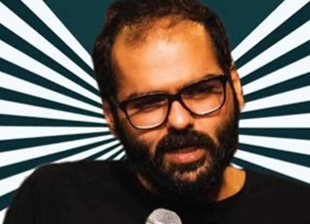अर्नब गोस्वामी ने कुणाल कामरा के खिलाफ़ आपराधिक अवमानना शुरू करने की सहमति दी! 5