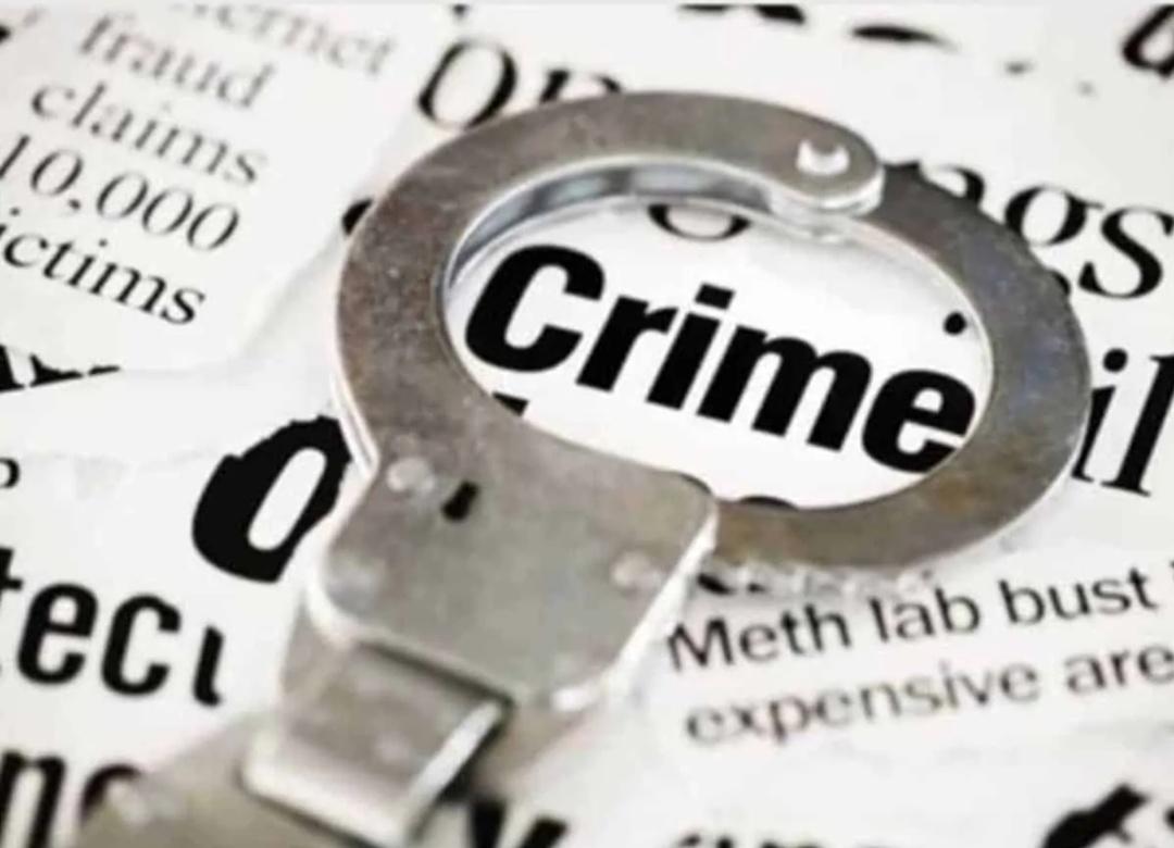 बिहार चुनाव जीतकर विधानसभा पहुंचने वाले दो तिहाई विधायकों पर अपराधिक मामले! 11