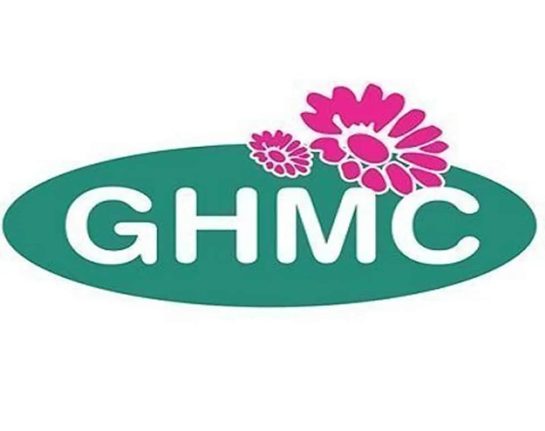 GHMC के चुनाव दिसंबर में होने की संभावना है 2