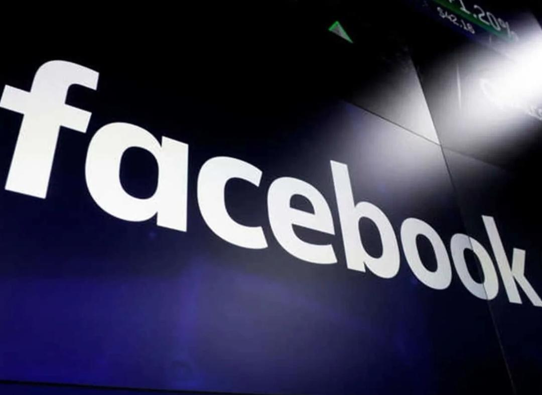 फेसबुक के तुरंत कार्रवाई से 'दिल्ली के दंगों से बचा जा सकता था' 9