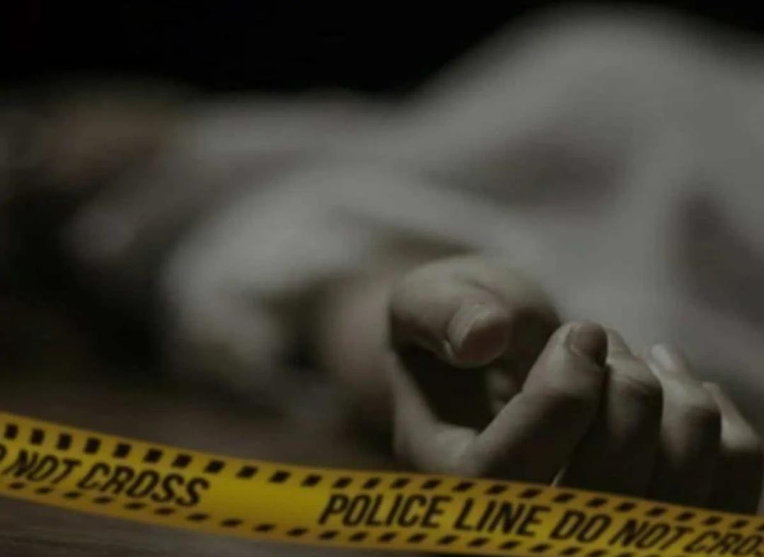 प्रेमिका के साथ विवाद को लेकर कनाडा में हैदराबाद के शख्स की आत्महत्या! 14