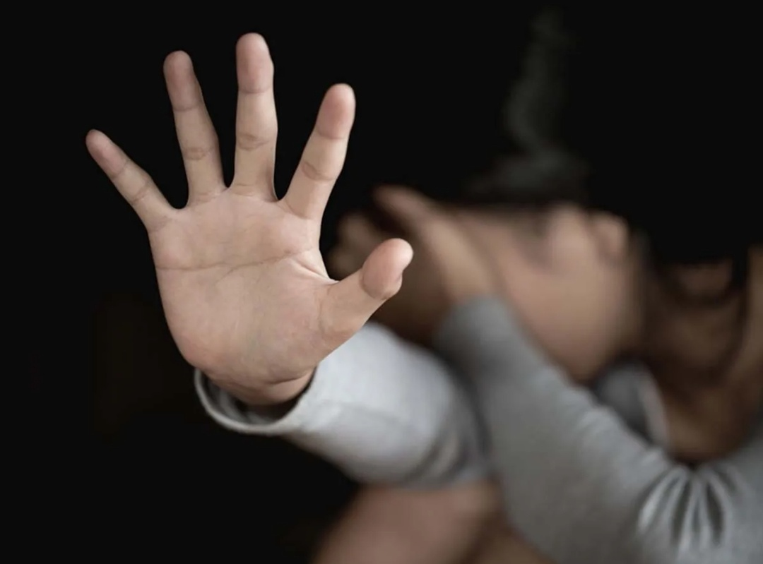 कुरनूल: नाबालिग से बलात्कार के आरोप में 58 वर्षीय व्यक्ति गिरफ्तार 13