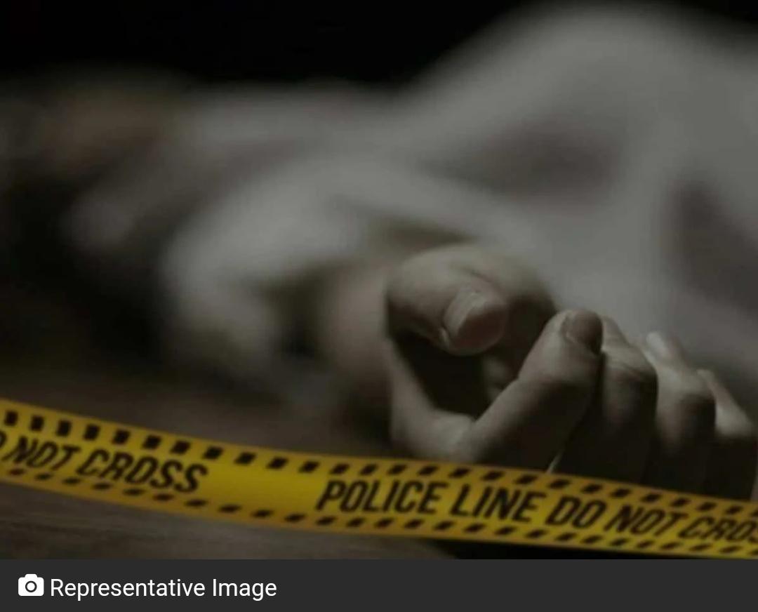 हैदराबाद: 21 वर्षीय महिला तकनीकी विशेषज्ञ ने की आत्महत्या! 11
