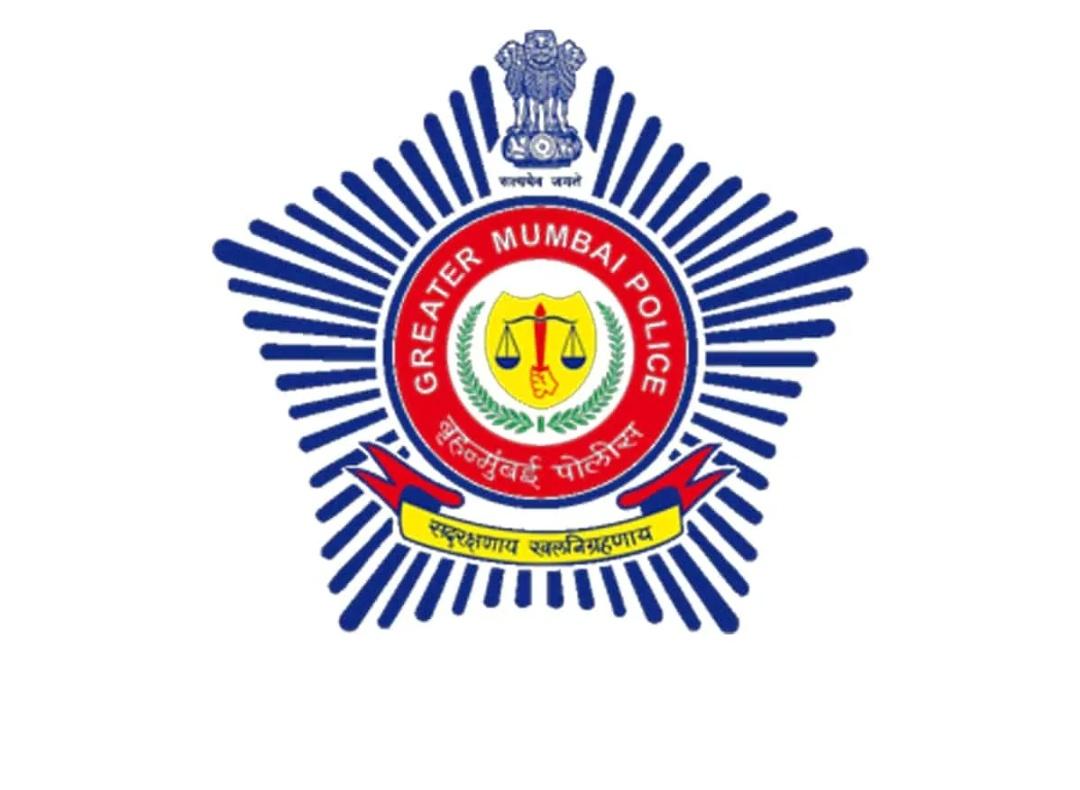 फर्जी टीआरपी घोटाला: आरोप पत्र दाखिल किया गया! 17