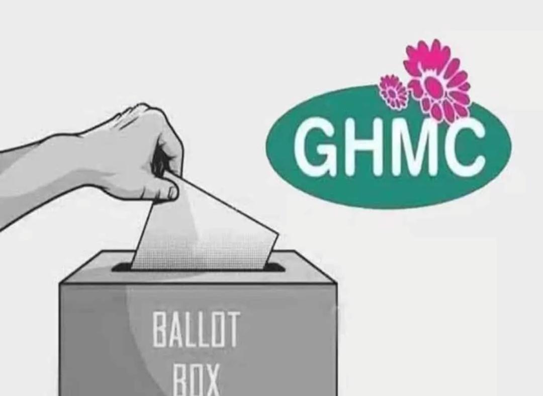 GHMC चुनाव: कल 74 लाख से अधिक मतदाता करेंगे मतदान! 5