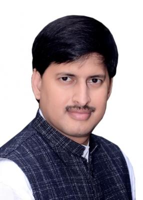 बिहार : किसान आंदोलन को लेकर महागठबंधन में रार, कांग्रेस ने उठाए सवाल