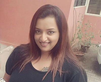 केरल के स्पीकर पर कांग्रेस का हमला