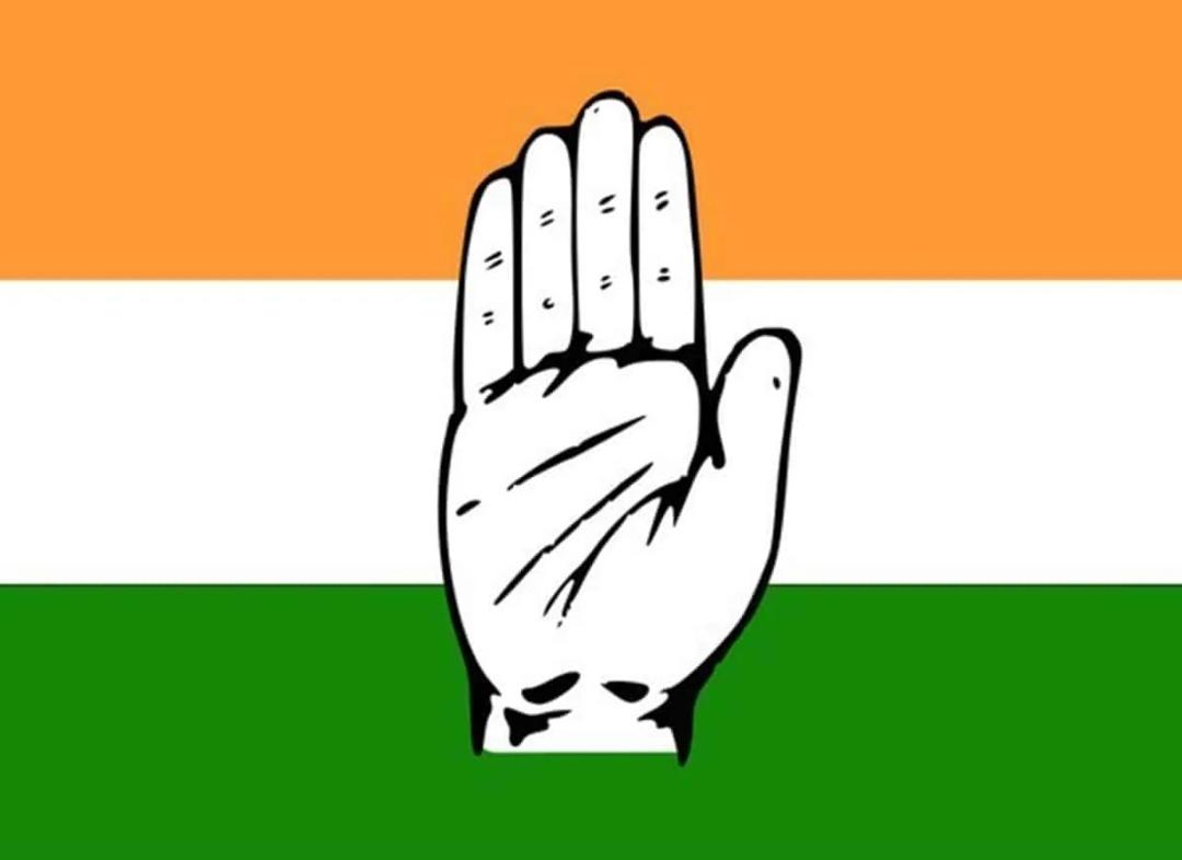 तेलंगाना में नये प्रदेश अध्यक्ष की खोज में कांग्रेस! 13