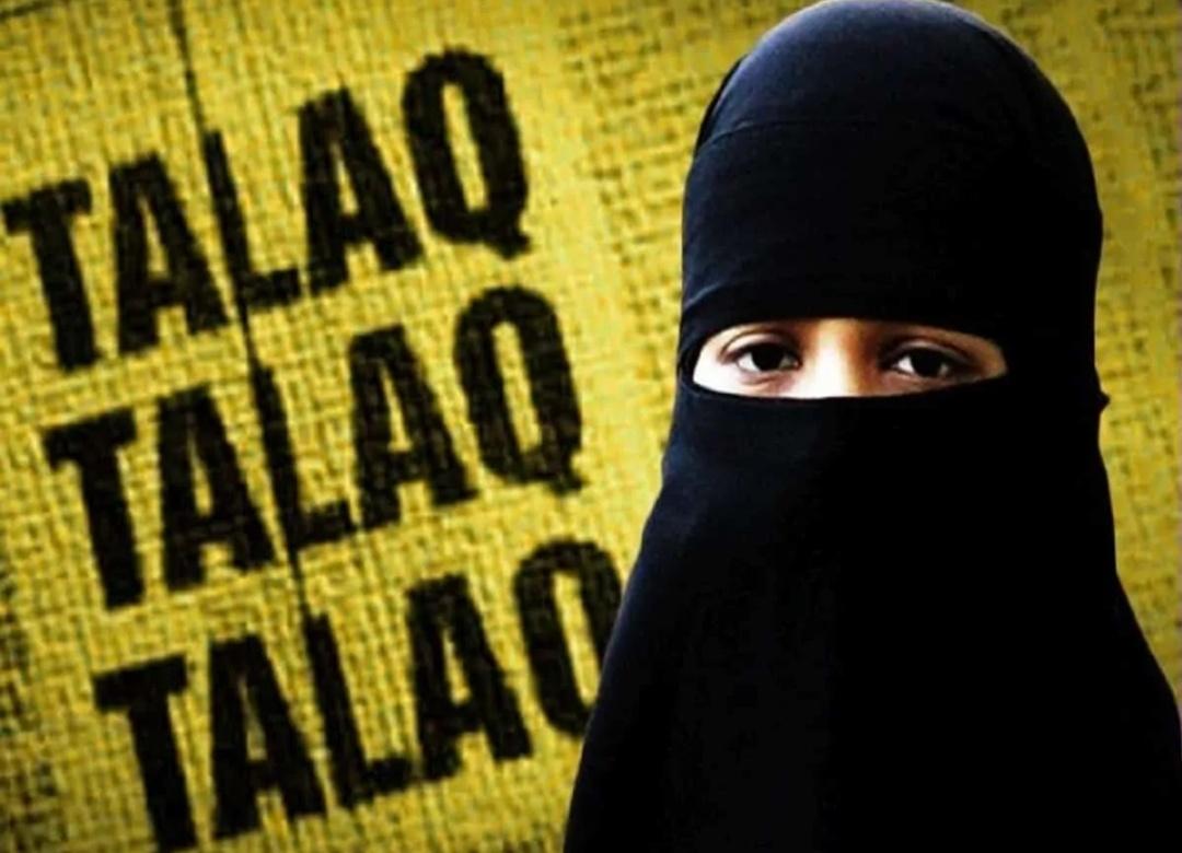 हैदराबाद की महिला ने फोन पर तीन तलाक़ का आरोप लगाया, इंसाफ़ की गुहार लगाई 16