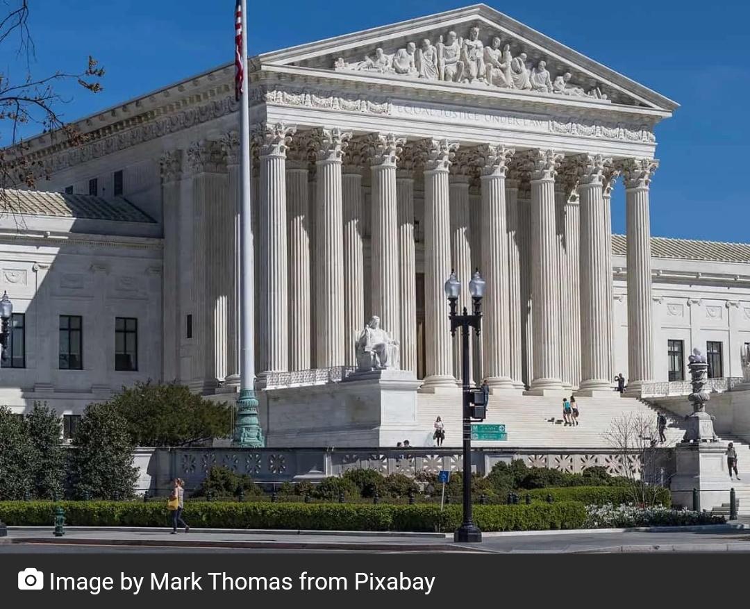 अमेरिका: तीन मुस्लिम पुरुषों ने  एफबीआई एजेंटों पर मुकदमा करने का अधिकार जीता! 2