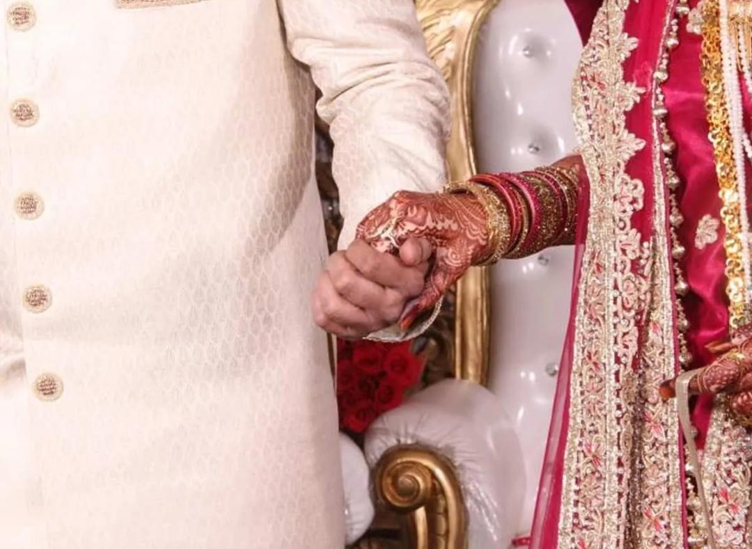 गुजरात में शादी से पहले लेनी होगी ऑनलाइन परमिशन! 3