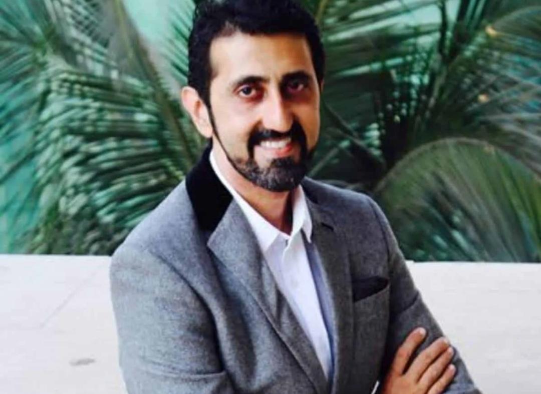 रिपब्लिक टीवी के सीईओ विकास खानचंदानी को मुम्बई पुलिस ने किया गिरफ्तार! 4