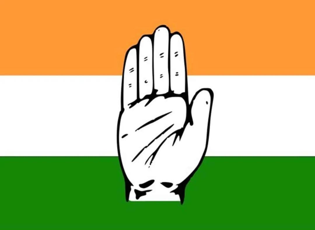 राजस्थान: कांग्रेस ने 620 सीटों पर कब्जा किया! 19