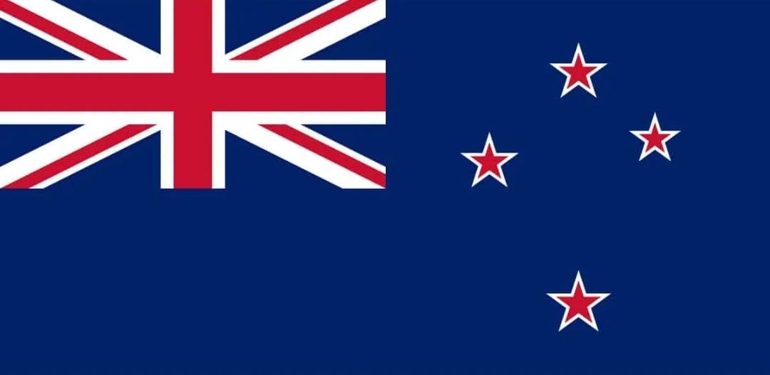 इस्लामिसीटी रैंकिंग: न्यूजीलैंड देशों की सूची में सबसे ऊपर! 6