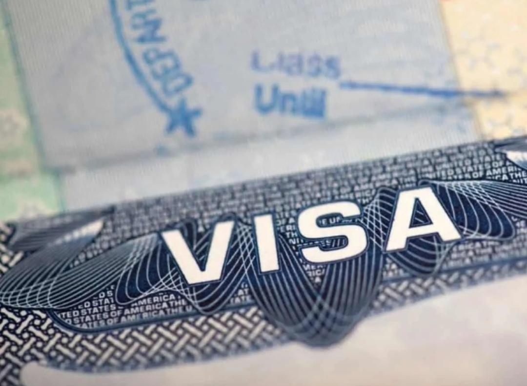 ओमान ने भारत सहित 103 देशों के नागरिकों को फ्री वीज़ा देने का फैसला किया! 5