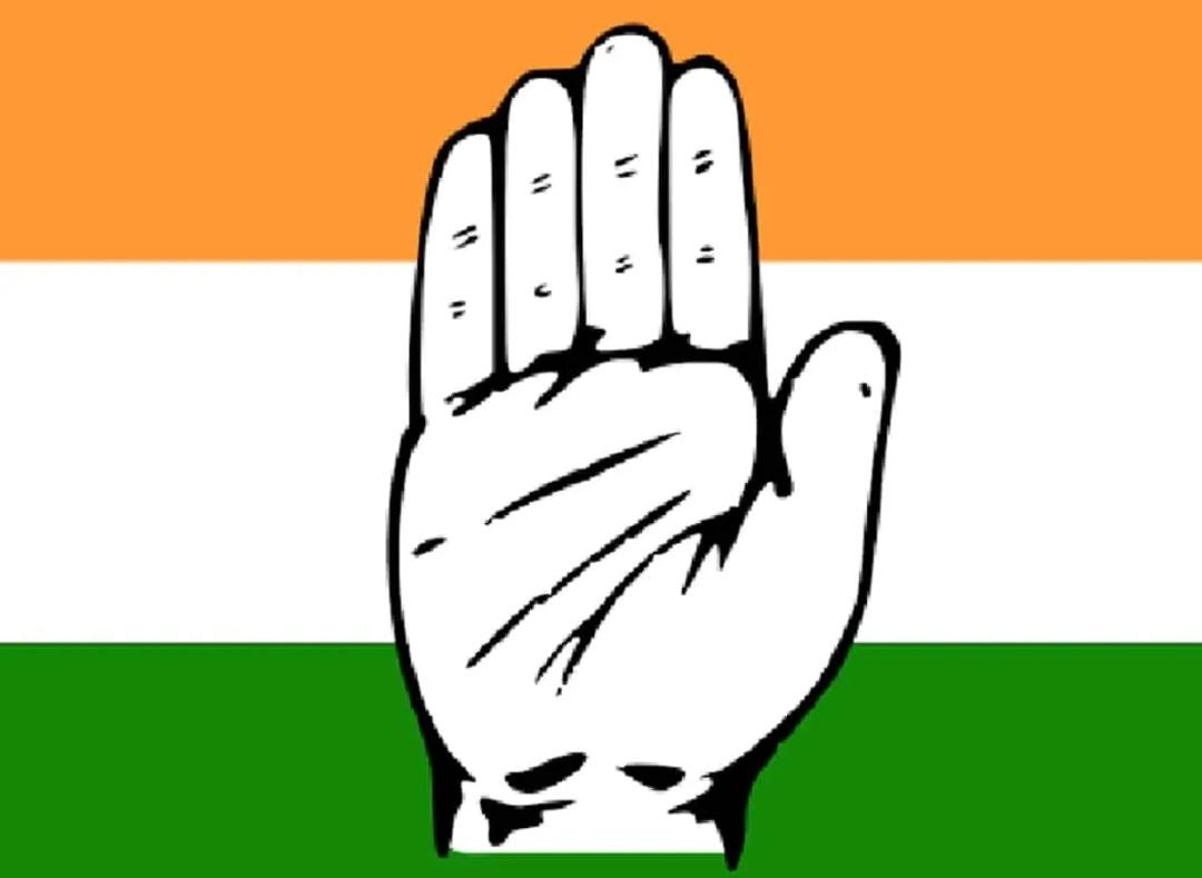 MVA के एकसाथ चुनाव लड़ने पर भाजपा को दी जा सकती है मात: कांग्रेस 6