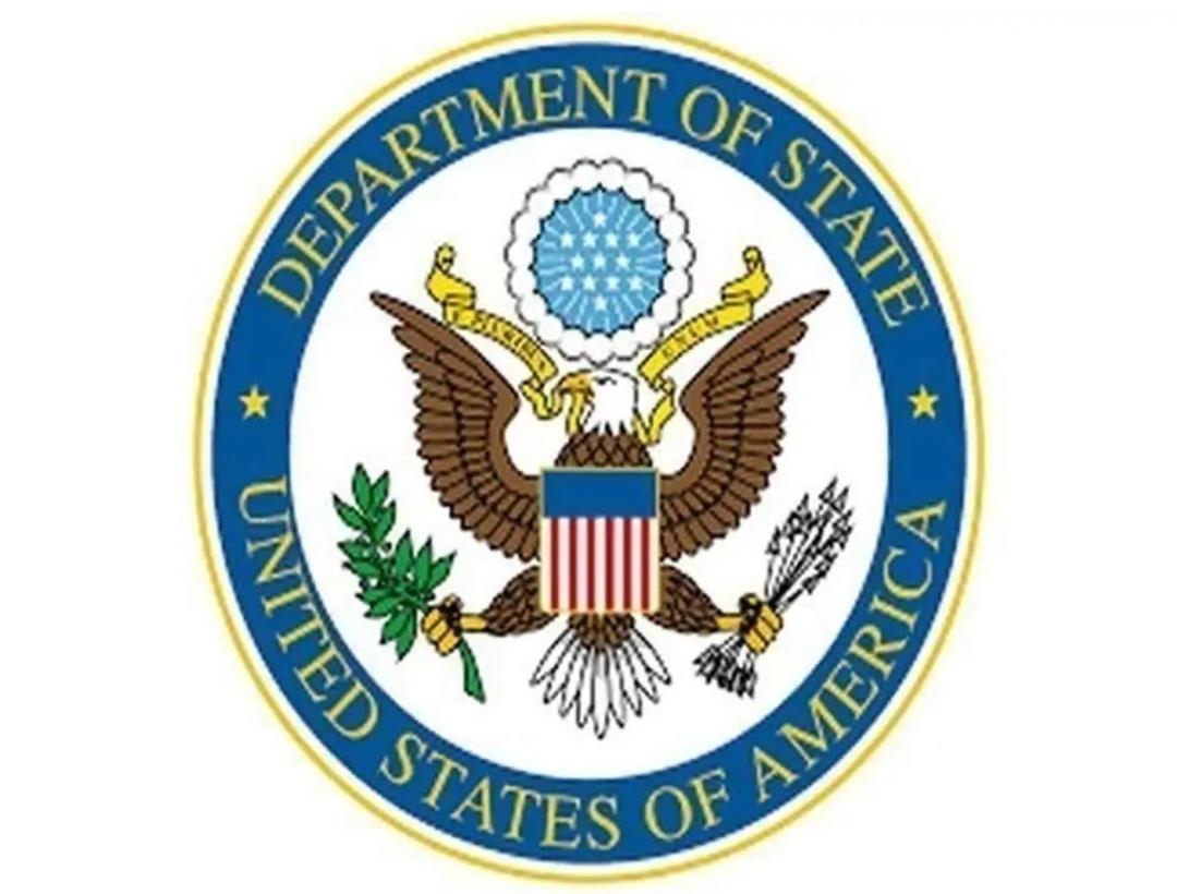 अमेरिकी राज्य विभाग ने सऊदी अरब को 3,000 बमों की बिक्री की मंजूरी दी! 10