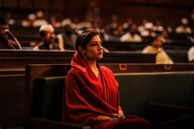 रवीना और संजय दत्त ने केजीएफ 2 के टीजर पर मिलीं प्रतिक्रियाओं पर चर्चा की