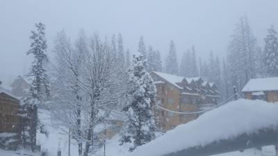 जम्मू-कश्मीर, लद्दाख में मौसम शुष्क बना रहेगा