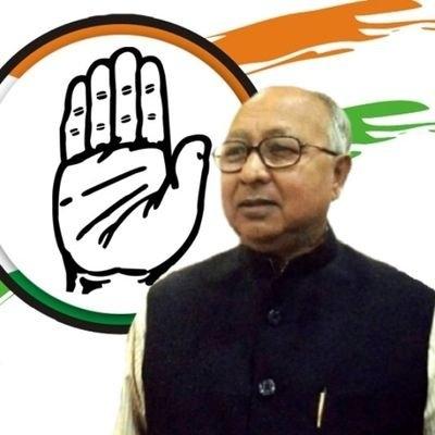 त्रिपुरा : कांग्रेस ने राज्य प्रमुख पर हमले के खिलाफ बंद का आह्वान किया